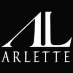 ARLETTE LEE